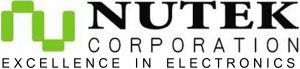NUTEK COPPORATION EXCELLENCE IN ELECTRONICS
